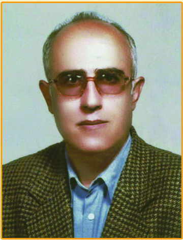 دکتر ناصر عظیمی دوبخشری