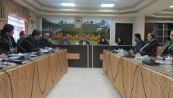 اختصاص اعتبار برای اجرایی شدن پروژه ها در شهرستان شفت