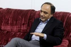 ایران از توان دیپلماتیک خود برای کاهش تنش میان مسکو ـ آنکارا استفاده کند