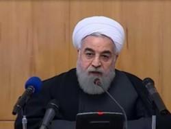 حمله به سفارت خارجی در تهران ،حمله به نظام جمهوری اسلامی است