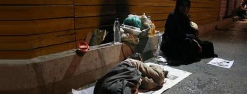 سال۹۲، بدترین سال برای خانوارهای فقیر