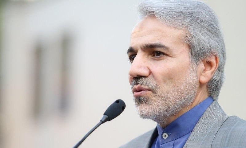 سخنگوی دولت: اگر منافع ملی تامین نشود ایران در برجام نمی ماند