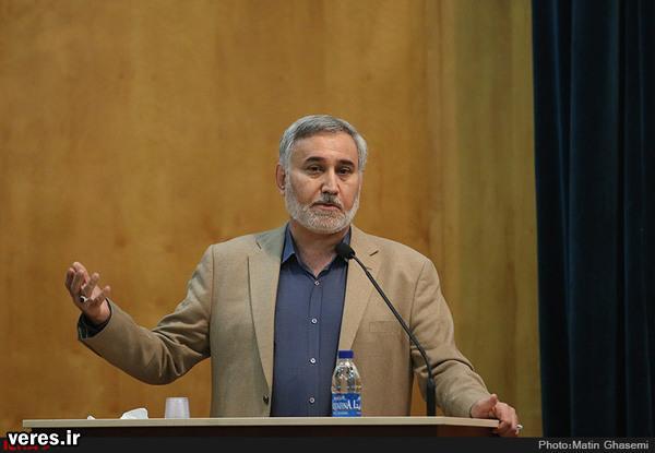 روحانی گزینه اول و آخر اصلاحطلبان است