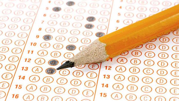 زمان ثبتنام آزمون استخدامی سال ۹۸ اعلام شد