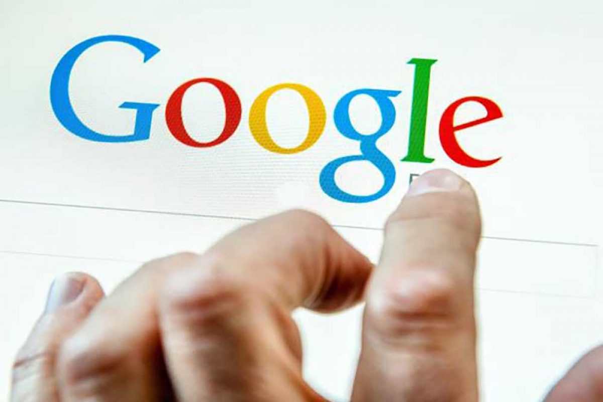 چگونه گوگل ما را فراموش میکند؟