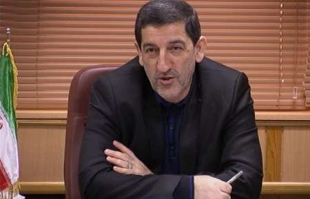 احمدی پور