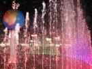 میدان انقلاب شهر شفت