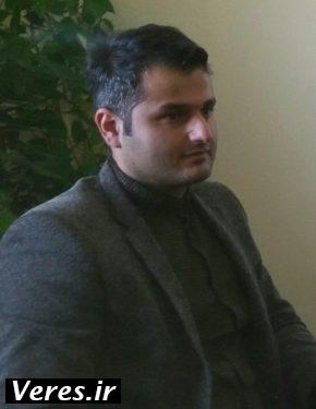 علی حبیب نژاد نصیرمحله