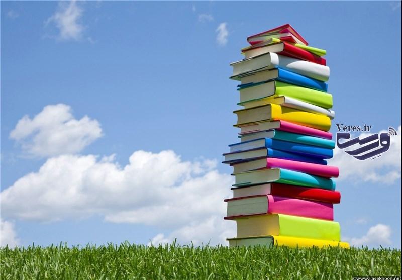 تجلیل از۱۶برگزیده «هفته کتاب» گیلان