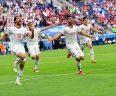 تیم ملی فوتبال ایران در جام جهانی 2018