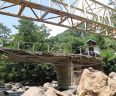 پل سیاهمزگی