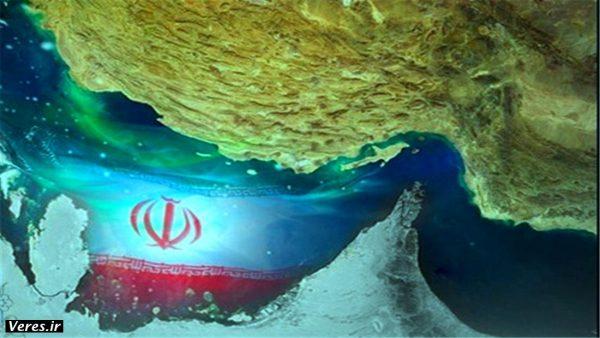 خلیج فارس چگونه ثبت جهانی شد