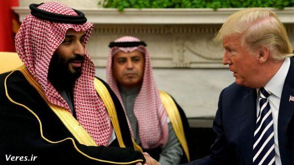 دردسرهای آمریکا برای تشکیل ناتوی عربی در برابر ایران