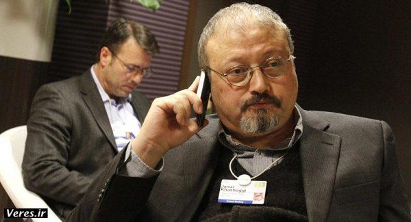 سعودی ها پشت پرده ایران اینترنشنال