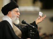 غرب موظف است تحریم علیه ایران را فورا متوقف کند/ ورود واکسن آمریکایی و انگلیسی ممنوع
