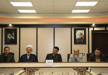 آیت الله هاشمی رفسنجانی از شخصیت های اثر گذار تاریخ انقلاب اسلامی است