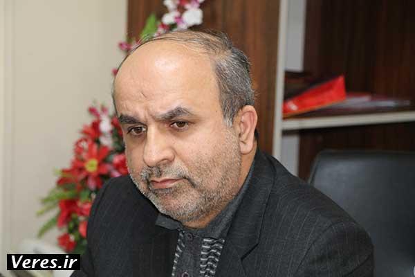 بازگشت طاهر کوهی به سازمان صمت