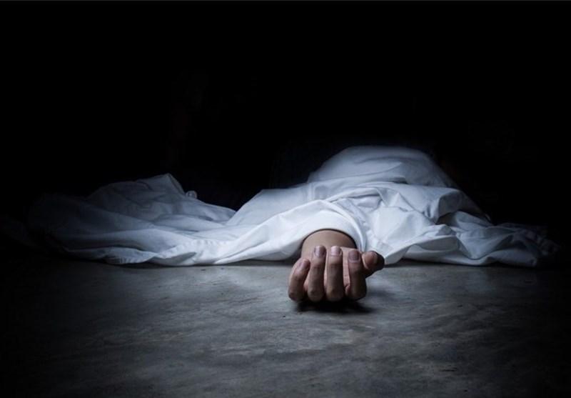 قتل زن ۶۲ ساله در شفت | جنایت به بهانه حجامت و به قصد سرقت