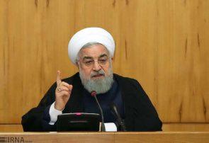 برجام پیروزی بزرگ سیاسی و اخلاقی ایران بود