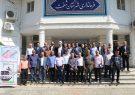 آیین تجلیل از آزادگان در شهرستان شفت برگزار شد