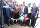 آغاز عملیات اجرایی آبرسانی به ۵۴ روستا در شهرستان شفت