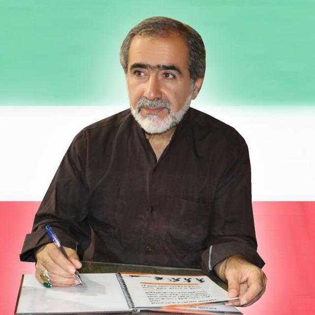 دولت تدبیر و امید و بی تدبیری محض درشهرستان شفت!