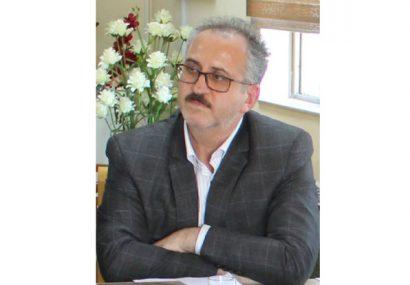 رییس بنیاد شهید شفت در خصوص ساماندهی مزار شهید زبانبر ؛ اطلاع رسانی پس از حصول نتیجه/ مکاتبه با مبادی ذیربط از قبل انجام شده است