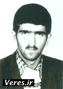 پدر شهید «امان الله صحرا پیما» درگذشت