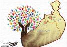 کرونا و مسوولیت پذیری اجتماعی در شهرستان عالِم پرور