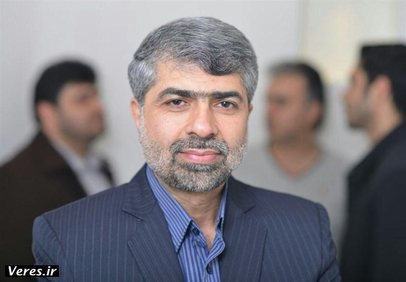 حضور بهروزی فر در هیات نظارت بر انتخابات شوراهای اسلامی شهر و روستا