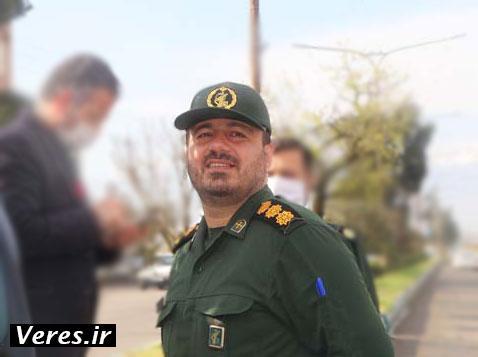 بهره برداری از ۵ واحد مسکن محرومان در شهرستان شفت